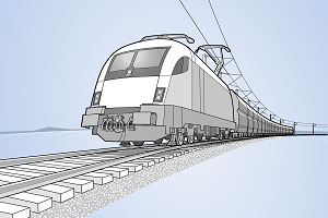 illu_structural_health_monitoring_train_001 (1).png
