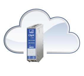 clipx_cloud.jpg
