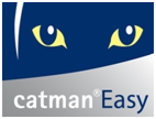 CatMan.png