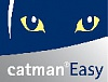 Catman®Easy